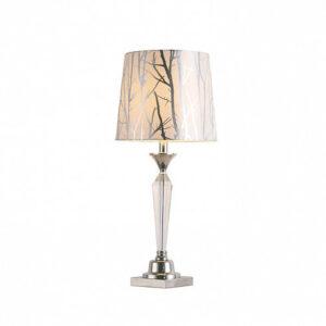 Настольная лампа Delight Collection KR0707T-1