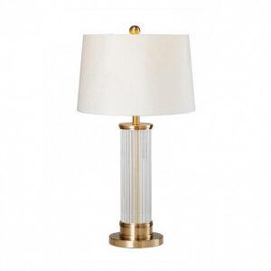 Настольная лампа Delight Collection ZKT28