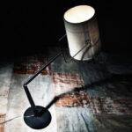 Настольная лампа Diesel Fork -  фото 4