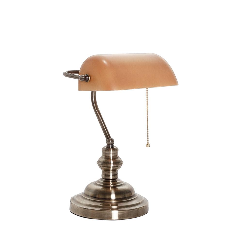 Настольная лампа Emerald -  фото 1