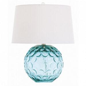 Настольная лампа Gramercy Home 17044-901