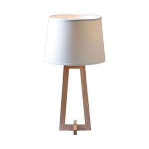 Настольная лампа Gramercy Home TL061-1