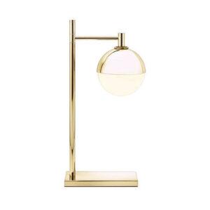 Настольная лампа Gramercy Home TL086-1-RG