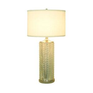 Настольная лампа Gramercy Home TL090-1