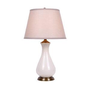 Настольная лампа Gramercy Home TL093-1