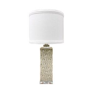Настольная лампа Gramercy Home TL114-1