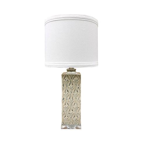 Настольная лампа Gramercy Home TL114-1 -  фото 1