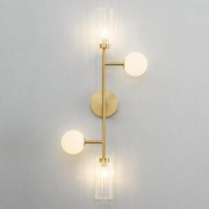 Настенный светильник Otton
