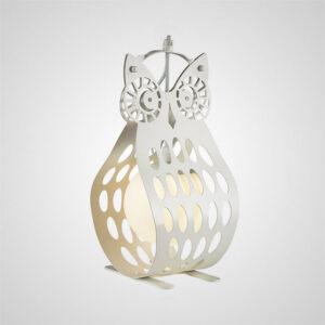 OWL TAB