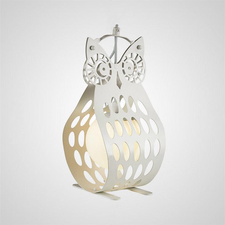 OWL TAB -  фото 1
