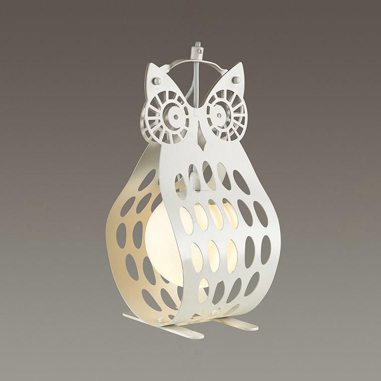 OWL TAB -  фото 2