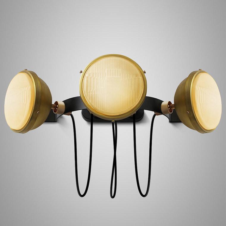 PHAROS WALL -  фото 1