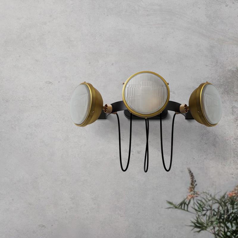 PHAROS WALL -  фото 2