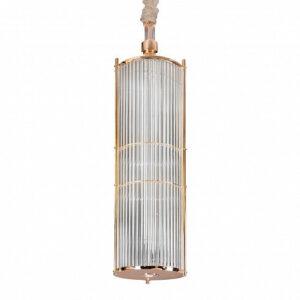 Подвесной светильник Delight Collection 7209 L2