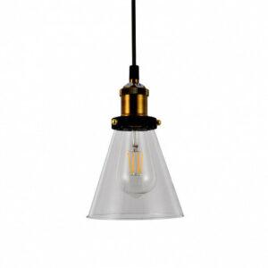 Подвесной светильник Delight Collection 8978-1D