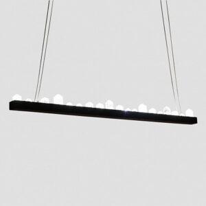 Подвесной светильник Delight Collection Crystal