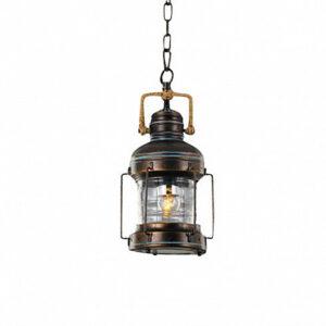 Подвесной светильник Delight Collection KM0345P-1