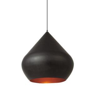 Подвесной светильник Gramercy Home CH086S-1