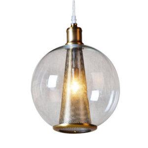Подвесной светильник Gramercy Home CH105-1