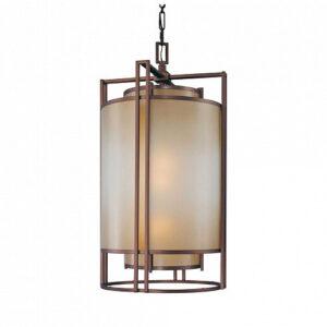 Подвесной светильник Gramercy Home FD2128-1
