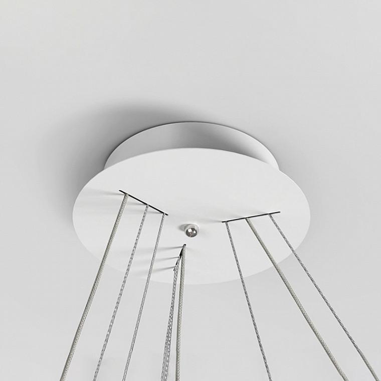 Подвесной светодиодный светильник Boil -  фото 18