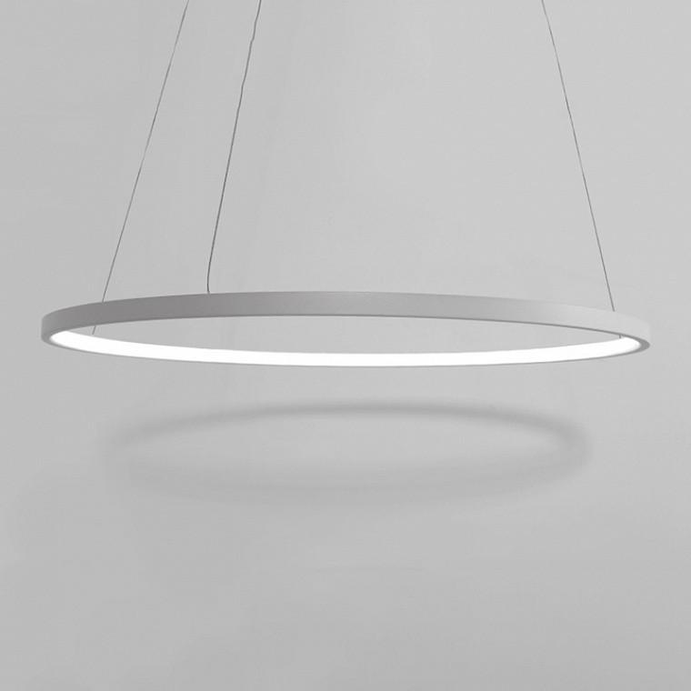 Подвесной светодиодный светильник Boil -  фото 3