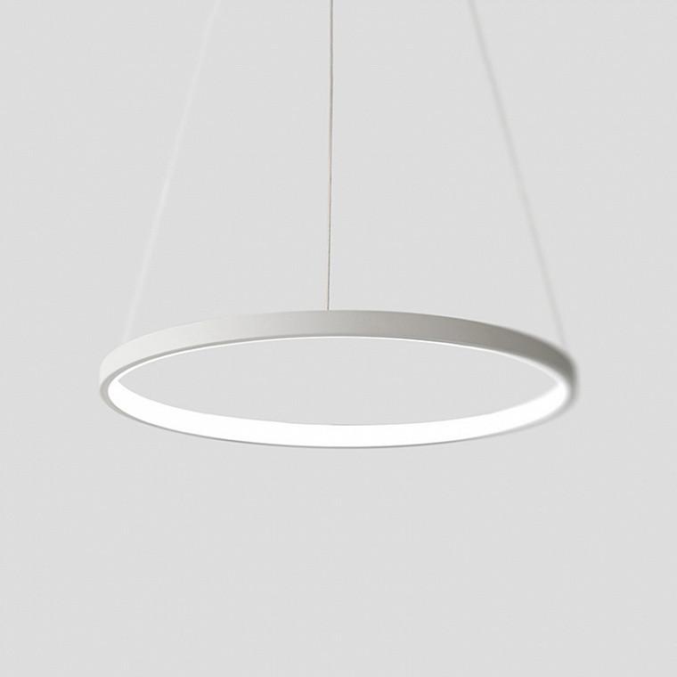 Подвесной светодиодный светильник Boil -  фото 4