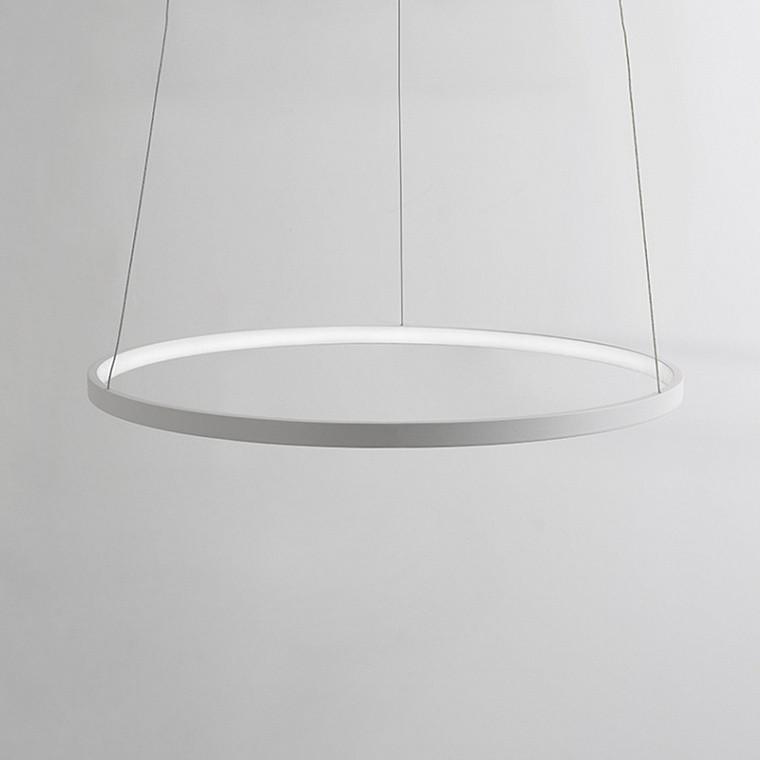 Подвесной светодиодный светильник Boil -  фото 5