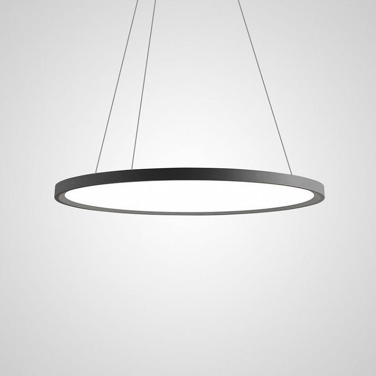 Подвесной светодиодный светильник Esta -  фото 1