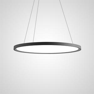 Подвесной светодиодный светильник Esta -  фото 2