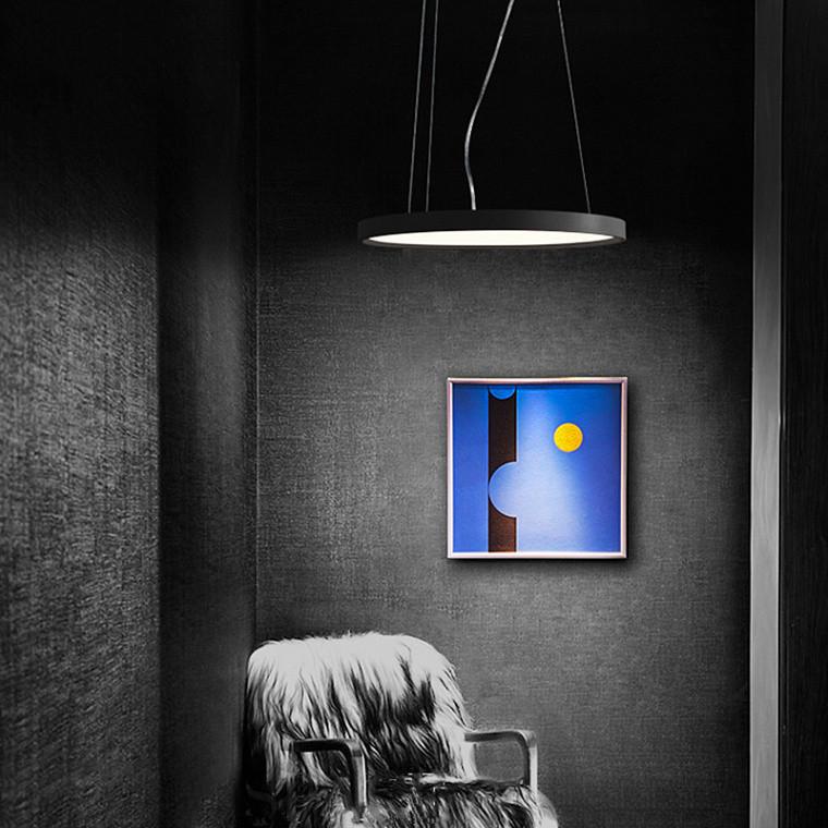 Подвесной светодиодный светильник Esta -  фото 11