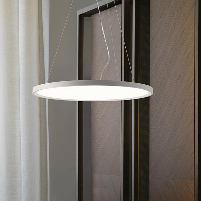 Подвесной светодиодный светильник Esta -  фото 12