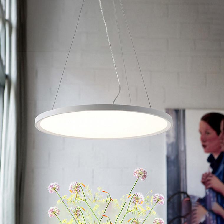 Подвесной светодиодный светильник Esta -  фото 13