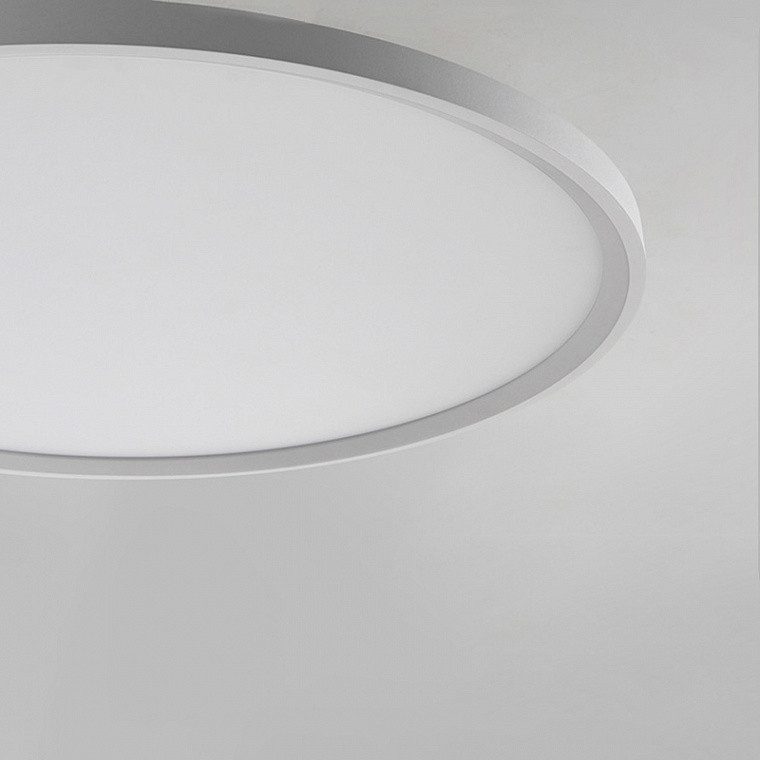 Подвесной светодиодный светильник Esta -  фото 14