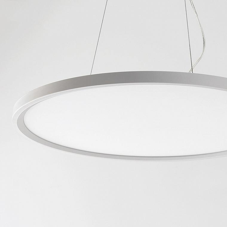 Подвесной светодиодный светильник Esta -  фото 15