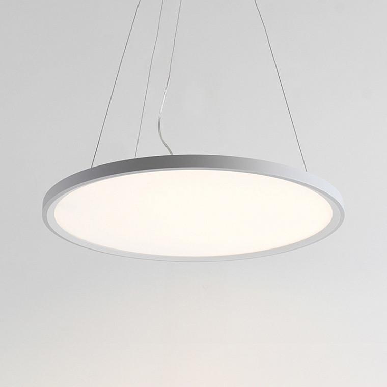 Подвесной светодиодный светильник Esta -  фото 3
