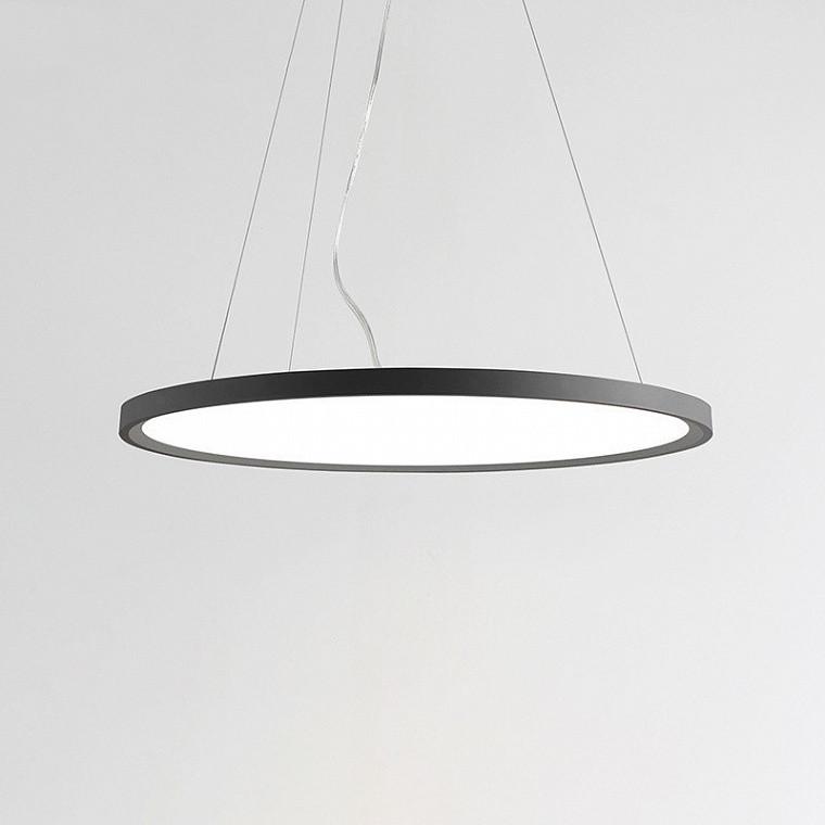 Подвесной светодиодный светильник Esta -  фото 4