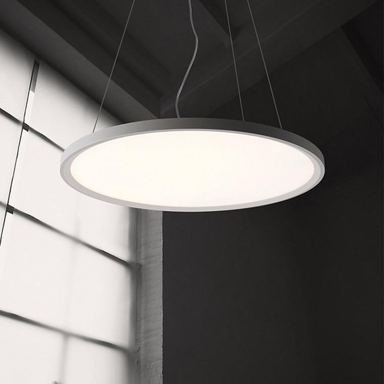 Подвесной светодиодный светильник Esta -  фото 5