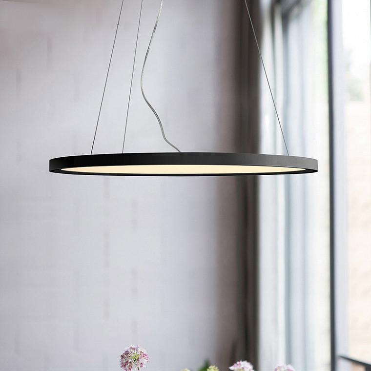 Подвесной светодиодный светильник Esta -  фото 6