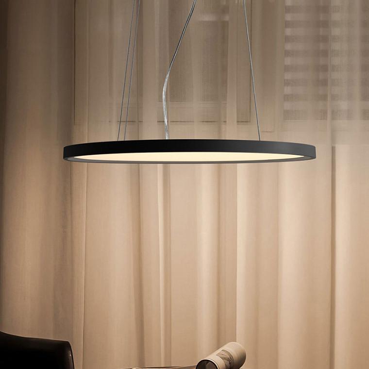 Подвесной светодиодный светильник Esta -  фото 7