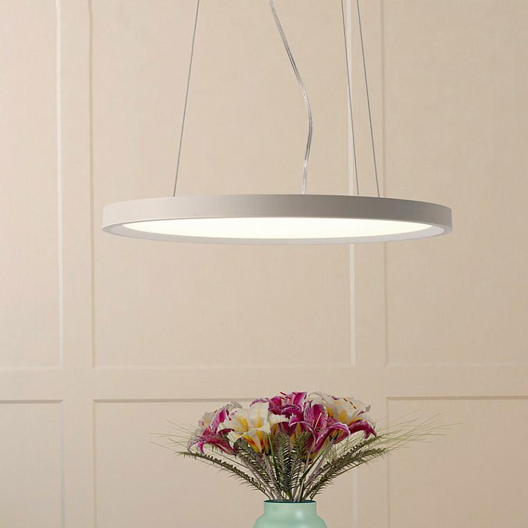 Подвесной светодиодный светильник Esta -  фото 8