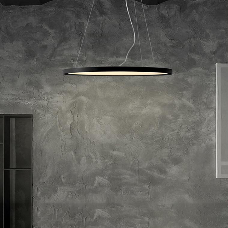 Подвесной светодиодный светильник Esta -  фото 9