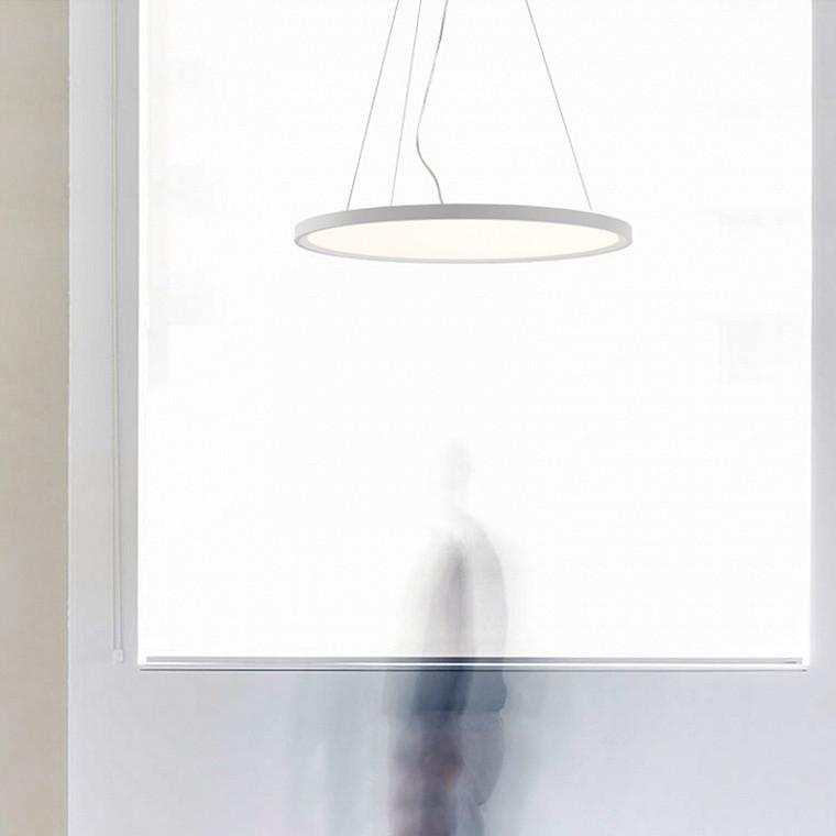 Подвесной светодиодный светильник Esta -  фото 10