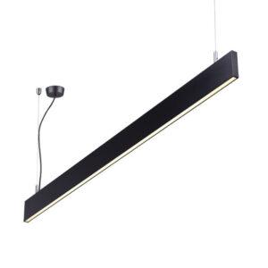 Подвесной светодиодный светильник Rind