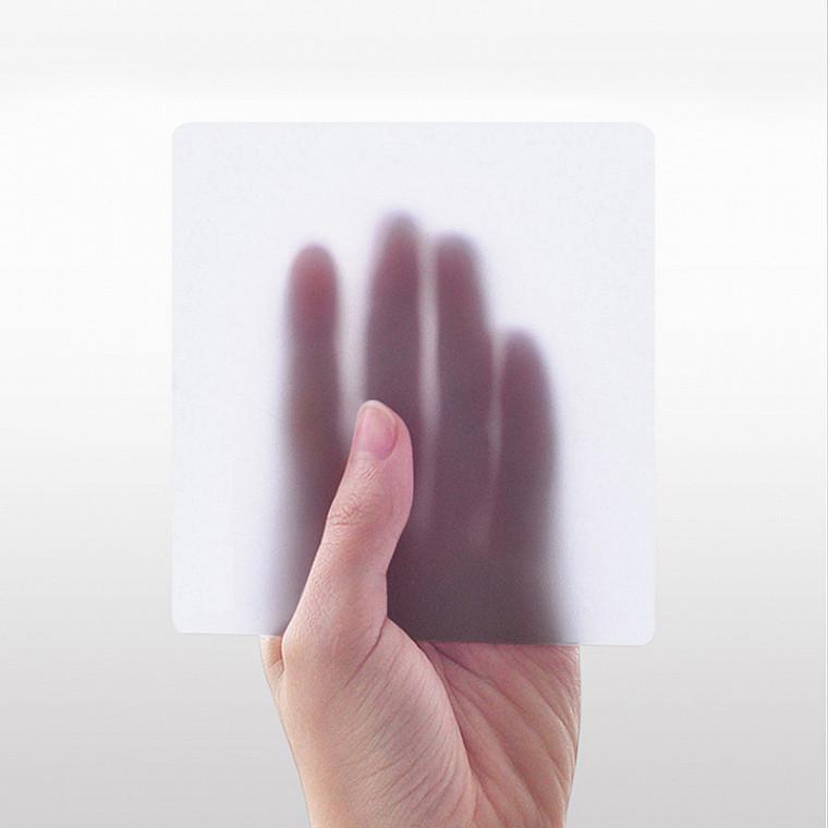 Подвесной светодиодный светильник  Ring M -  фото 8