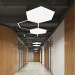 Подвесной светодиодный светильник Sotta Full S -  фото 2