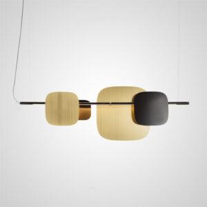 Дизайнерский подвесной светильник Ransom