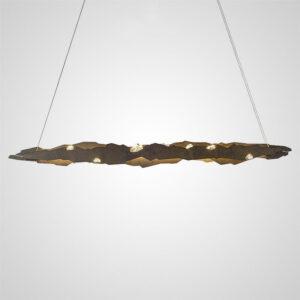 Дизайнерский светильник Rare