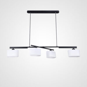 Подвесной светильник Rid