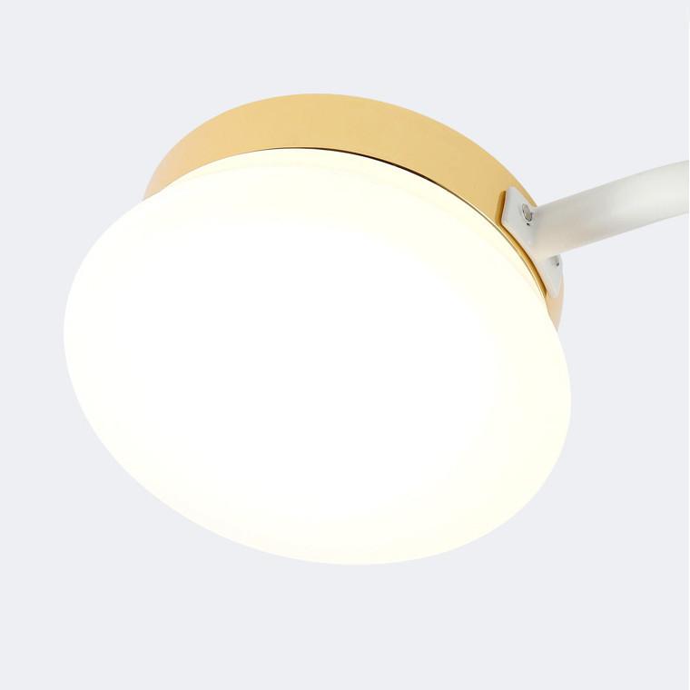 SCHEME LED -  фото 11